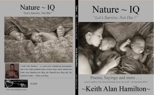 Nature IQ Full Coverfinal