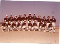 Varsity Baseball (2).jpg