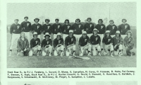 Varsity Baseball.jpg