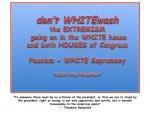 Whitewash1.jpg