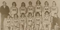 74-39.jpg